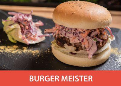 burger_meister