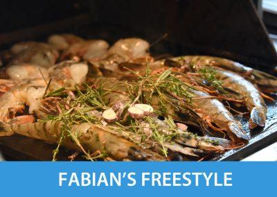 fabians_freestyle