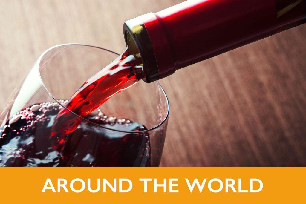 Grillseminar, Weinprobe, Grillen und Wein