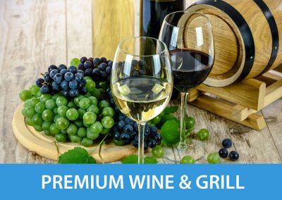 premiun_wine_grill