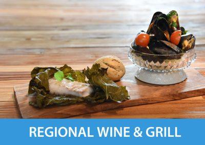 regional_wine_und_grill