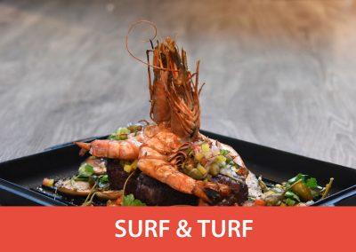 surf_und_turf