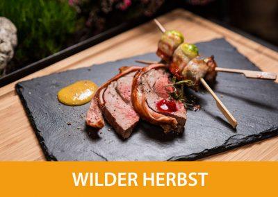 wilder_herbst